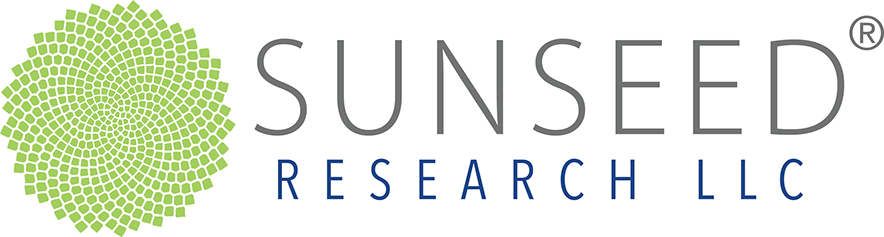 Customer Experience Exceed Customer Expectations Sunseed Research